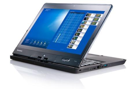 Acer ThinkPad